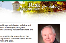 Risk Management and Safety